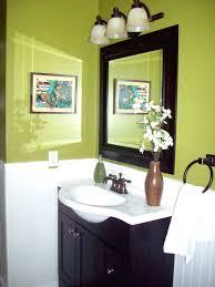 office bathroom decorating ideas. Office Bathroom Decorating Ideas Design Decor Small