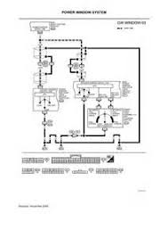 2005 international 4300 dt466 wiring diagram images 2004 2005 international 4300 ac wiring diagram 2005