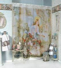 cool fabric shower curtains. Cool Shower Curtains Unique Fabric U