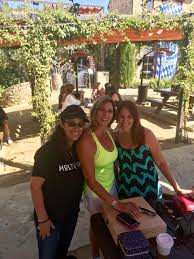 Meet Stephanie Massman of Sendout Cards in Westlake Village - Voyage LA  Magazine | LA City Guide