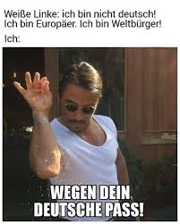 Check spelling or type a new query. Alman Memes Im Netz Leider Eher Peinlich Taz De