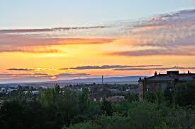 Albacete, Spain Sunrise Sunset Times