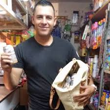 Fernando Marquez Blanco   Fernando Montes   Pages Directory