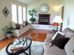living room organization furniture. Living Room Organization Fresh Magnificent Organizing A How To Organize Arrange Your Furniture Online