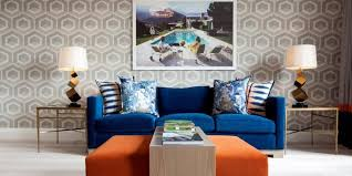 ... Amazing Complementary Colors Interior Design How To Create Complementary  Colour Combinations In Your Home