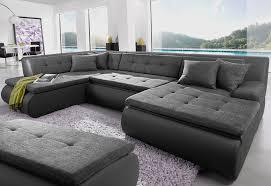 Möbel Leiner Sofa Imst Holz 120 X 77 X 60