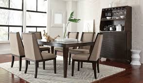 Najarian Furniture Company Inc - Dining room sets tampa