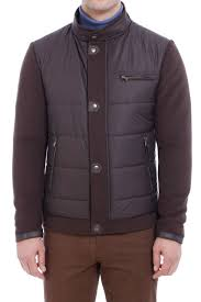 Quilted Coat & Brown Quilted Coat Adamdwight.com