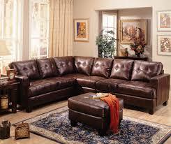 furniture stores in ft worth tx home design popular lovely and furniture stores in ft worth tx interior design