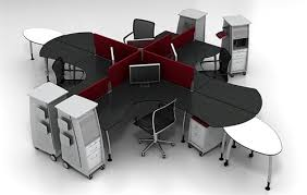 modular office furniture modular office furniture watson fusion quad
