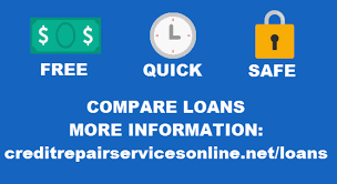 Business Loans Most Common Uses October