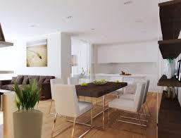 L Shaped Living Room Design L Shaped Kitchen Living Room Designs