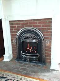 coal burning fireplace insert coal burning fireplace insert photo 3 of 7 antique coal burning fireplace