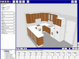 Free Kitchen Design Layout Software For Mac