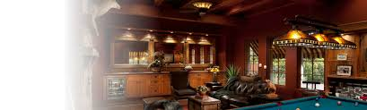 game room lighting. billiard lighting functionally compliments any game room area