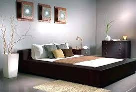 girls bedroom furniture ikea. Teenage Bedroom Furniture Ikea Gray Chic Design Modern Sets For Teenagers Colors Blue Girls