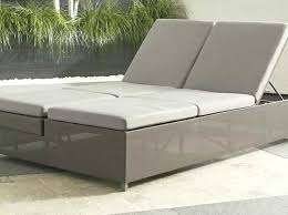 Chaise Chaise Lounge Cushion Cushions Outdoor Clearance Double