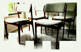 gray kitchen chairs fanciful dining table chair free gray kitchen and chairs beautiful new fresh