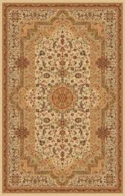 rugs and living room furniture by the furniture s serving portland or gresham or