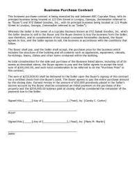 how to write up a contract for payment 32 sample contract templates in microsoft word