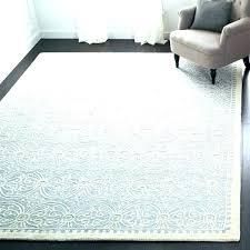 rugs 9x12 pink outdoor rug target fl