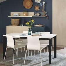 Tables De Cuisine Et Tables Bar Schmidt