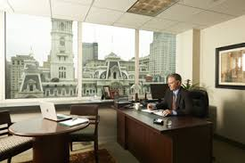 office space image. Office Space For Attorneys Image