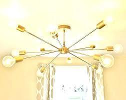 sputnik flush mount sputnik flush mount sputnik light fixture sputnik light fixture sputnik light fixture sputnik