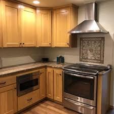 Home Remodeling Salem Or Concept Remodelling Simple Decoration