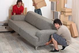 In Home Furniture Movers Beauteous How To Move Heavy Furniture By Myself
