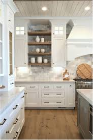 best looking for kitchen designs kitchen reno design nice looking kitchens special horrible johntavaglioneforcongress com