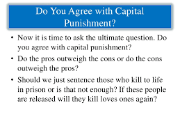 collection of solutions death penalty pros and cons essays   ideas of death penalty pros and cons essays for resume