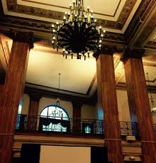 photo of 90 state events albany ny united states high vaulted ceilings