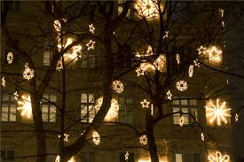 Home Decor Lighting A Outdoor Lights And How To Use String On