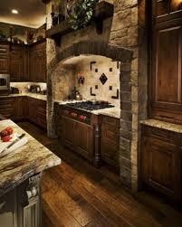 Range Hood Kitchen Kitchen Range Hood Ideas 2017 E Savoircom All About House