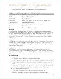 Bank Teller Resume Skills Awesome Bank Teller Resume Sample Elegant