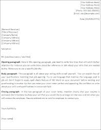 Closing In A Cover Letter Last Paragraph Of Cover Letter Dew Drops