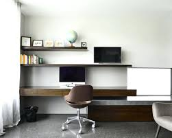 houzz office desk. Houzz Home Office Desks Desk With Small