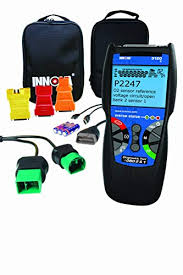 9 Best Innova Scan Tools Review And Comparison 2019
