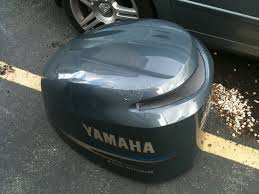 yamaha outboard paint. attached images yamaha outboard paint s