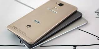 huawei phones price list. huawei mobiles - mobile prices 2017 in pakistan-huawei phones price list