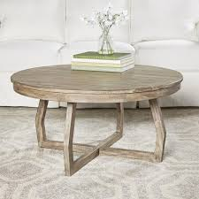 distressed coffee table products
