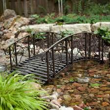fullsize of plush garden bridge how to build a garden bridge garden bridge woodworking plans diy