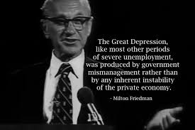 Milton Friedman Quotes Amazing Milton Friedman Quotes Freedom Keys Kiss You Too 48 QuotesNew