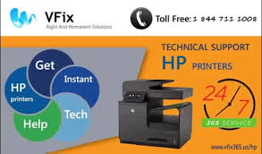 hp customer service number how to contact hp printer customer service phone number coub