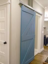 white sliding barn doors. Bedroom:Sliding Barn Doors Fordroom Tips Tricks Great Door Classic Home Design White Bathroomssliding Closetdrooms Sliding R