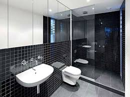 Agreeable Brilliant Modern Small Bathroom Design Bathroomgn Ideas