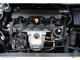 2009 Honda Civic Ex L Sedan Engine Photos Gtcarlot Com