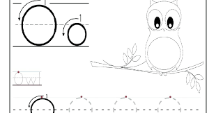 Tracing And Writing The Letter E M Worksheets Kindergarten Worksheet ...