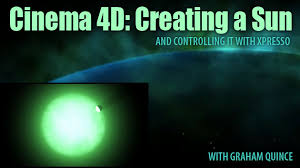 Image result for CINEMA 4D CINEMA 4D